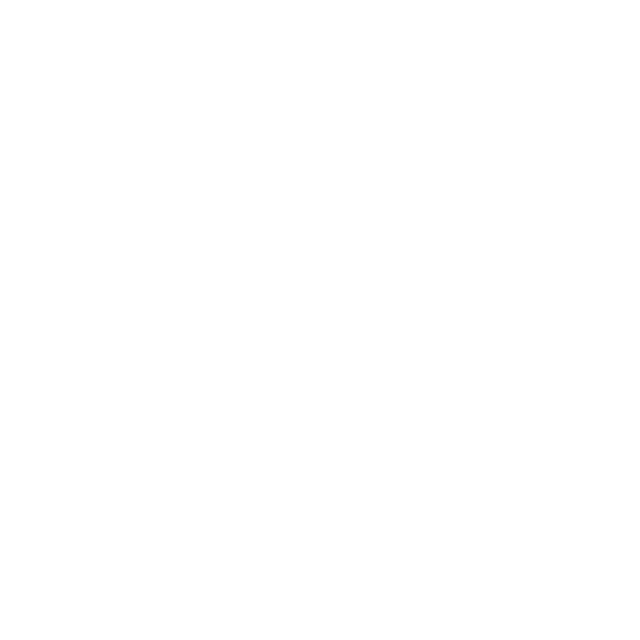 Spiegel Online Logo Quadrat